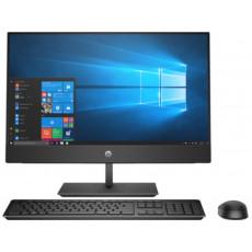 """Sistem All-in-One 23.8 """" HP ProOne 440 G4 (4NT89EA)"""