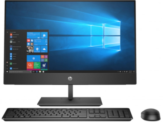"Sistem All-in-One 23.8 "" HP ProOne 440 G4 (4NT89EA)"