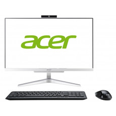 """Sistem All-in-One 23.8 """" Acer Aspire C24-865 (DQ.BBUME.012)"""