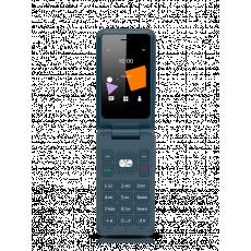 Telefon mobil Orange Dixo 3G SS, Blue