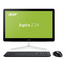 "Sistem All-in-One 23.8 "" Acer Aspire Z24-880 (DQ.B8UME.003)"