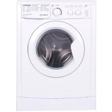 Maşină de spalat Indesit E2SC 2150, White, 5 Kg