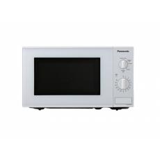 Cuptor cu microunde Panasonic NNST251WZPE, White