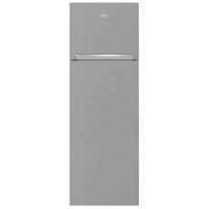 Frigider Beko RDSA290M30XBN, 278 L, Gray
