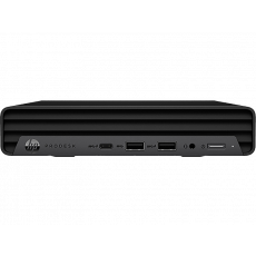 Sistem PC HP ProDesk 400 G6 (9AG50AV)