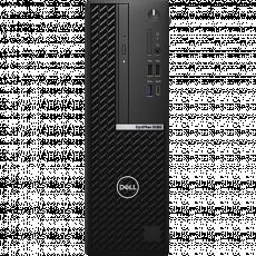 Sistem PC Dell OptiPlex 5080 SFF