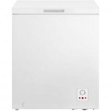 Lada frigorifica Hisense FC184D4AW1, 142 l, White