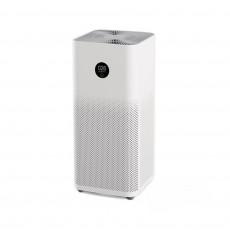 Purificător de aer Xiaomi Mi Air Purifier 3C, White