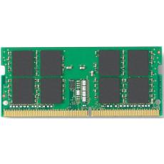 Memorie RAM 4 GB DDR4-3200 MHz Hynix Original (HMA851S6DJR6N-XNN0AC)