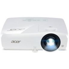 Проектор DLP 3D ACER X1225i