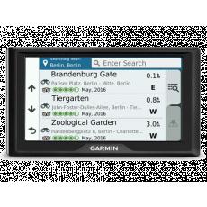 Navigator GPS Garmin Drive 61 LMT-S