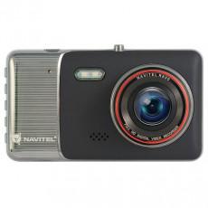 Înregistrator video auto Navitel R800