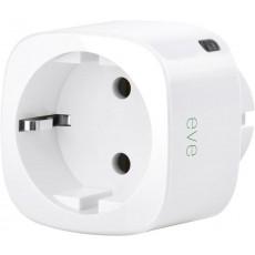 Умная розетка Elgato Eve Energy, White