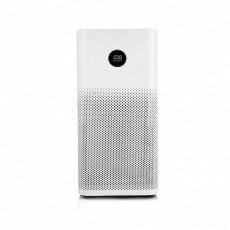 Umidificator de aer Xiaomi FJY4020GL, White
