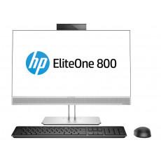 "Моноблок 23.8 "" HP EliteOne 800 G4 (5RM54ES)"