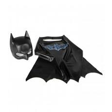 Spin Master Batman 6060825 Set Masca și pelerina lui Batman