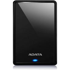 "2,5"" Hard Disk (HDD) extern 1.0 TB Adata HV620S External Slim, Black (USB 3.1) (AHV620S-1TU31-CBK)"