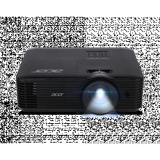 Proiector DLP 3D ACER X118HP