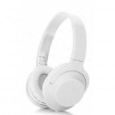 Căști Marvo HP908, White