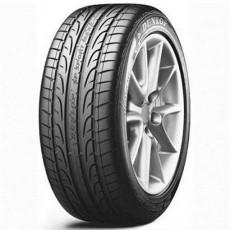 Anvelopă Dunlop Sport Maxx 205/45/R17
