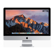 "Sistem All-in-One 27 "" Apple iMac A1419 (2017) (MNED2)"