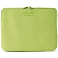 "Husă pentru laptop 12.5 "" Tucano BFC1112-V, Green"
