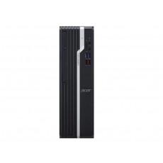Sistem PC Acer Veriton X2660G (DT.VQWME.028)