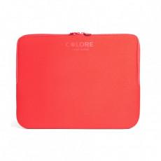 """Husă pentru laptop 12.5 """" Tucano BFC1112-R, Red"""