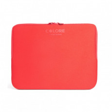 "Geanta laptop 12.5 "" Tucano BFC1112-R, Red"