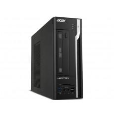 Sistem PC Acer Veriton X2660G (DT.VQWME.013)