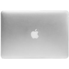 "Husă pentru laptop 13 "" HMT-HSMBA13-GR, Grey"