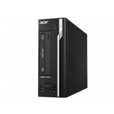 Sistem PC Acer Veriton X2640G (DT.VN5ME.024)