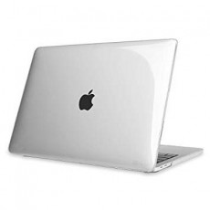 """Husă pentru laptop 13 """" HMT-HSMBP13-TR, Clear"""