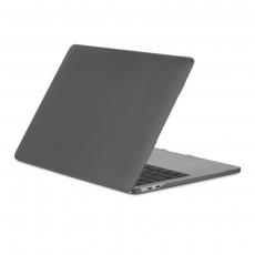 "Husă pentru laptop 13 "" HMT-HSMBP13-GR, Grey"