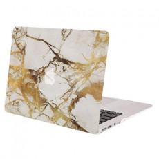 """Husă pentru laptop 15 """" HMT-HSMBP15-GL, Gold"""