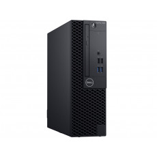 Sistem PC Dell OptiPlex 3060