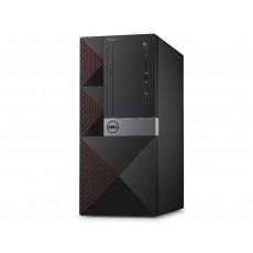 Sistem PC Dell Vostro 3668