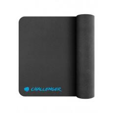 Коврик Fury Challenger S Black