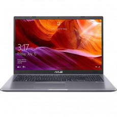"Laptop 15.6 "" Asus VivoBook X515MA, Slate Gray (X515MA-BR062)"