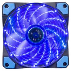 Ventilator Marvo  FN-10 Blue