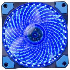 Ventilator Marvo  FN-11 Blue