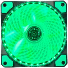 Ventilator Marvo  FN-11 Green