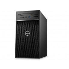 Sistem PC Dell Precision 3630