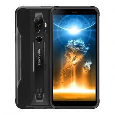 Smartphone Blackview BV6300 (3 GB/32 GB) Black