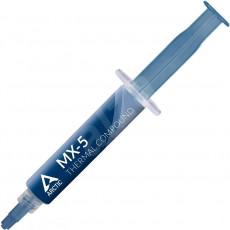 Termopastă ARCTIC MX-5, 8.0 g