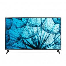 """Телевизор LED 32 """" LG 32LM577BPLA, Black"""