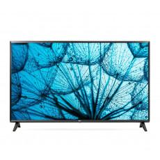 """Televizor LED 43 """" LG 43LM5772BPLA, Black"""