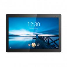 "Tableta 10.1 "" Lenovo TB-X505L (ZA4H0012UA) 32 Gb (Cellular), Black"