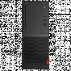 Sistem PC Lenovo V55t-15ARE Black