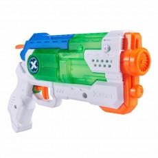 Zuru X-Shot 56220 Blaster de apă Micro Fast Fill